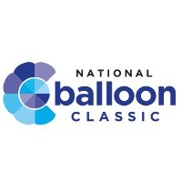 Фестиваль воздушных шаров National Balloon Classic в Индианоле