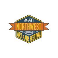 Северо-западный фестиваль искусства и воздухоплавания