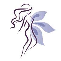 Фестиваль «Очарование женственности»