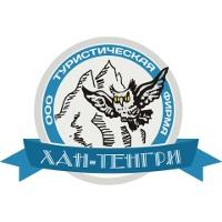 Туристический фестиваль «Отдыхай активно»