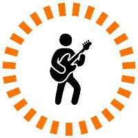Фестиваль уличной музыки «Место под солнцем»