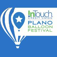 Фестиваль воздушных шаров в Плейно
