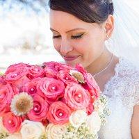 Фестиваль «Радуга невест»