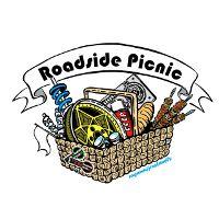 Фестиваль Roadside Picnic