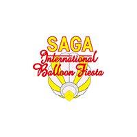 Международный фестиваль воздушных шаров в Саге