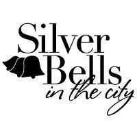 Рождественский фестиваль Silver Bells in the City в Лансинге