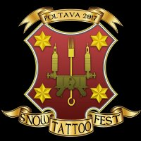 Snow Tattoo Festival