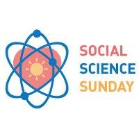 Фестиваль социологических наук Social Science Sunday
