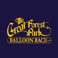 Фестиваль воздушных шаров Great Forest Park Balloon Race