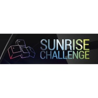 Sunrise Challenge