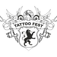 Tattoo Fest во Львове
