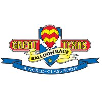Фестиваль воздушных шаров в Техасе Great Texas Balloon Race