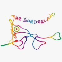 Фестиваль The Borderland