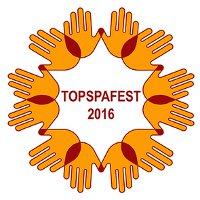 Международный фестиваль СПА, массажа и йоги TOPSPAFEST