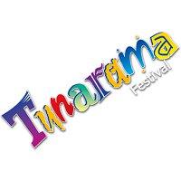 Фестиваль метания тунца «Тунарама»