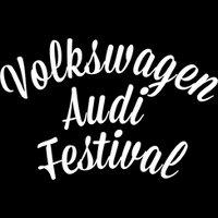 Volkswagen & Audi Festival
