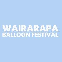 Фестиваль воздушных шаров Вайрарапы