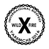 Международный мотофестиваль WILD FIRE