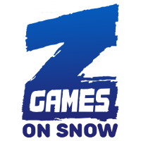 Z-Games on Snow