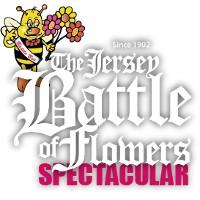 «Битва цветов» в Джерси