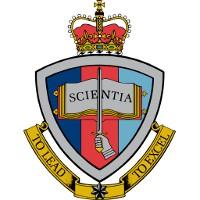 Chief of Defence Force Parade — парад выпускников Академии австралийских вооруженных сил