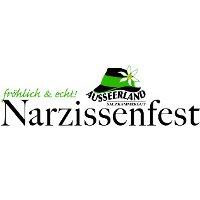 Narzissenfest — Фестиваль нарциссов в Австрии