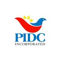 Парад в честь Дня независимости Филиппин