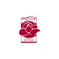 Фестиваль роз в Портленде