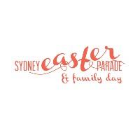 Пасхальный парад в Сиднее