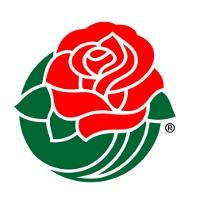 Парад роз в Пасадине