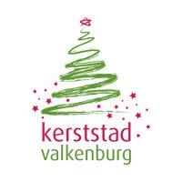 Валкенбюргский рождественский парад