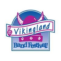 Фестиваль Vikingland Band