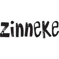 Парад Zinneke в Бельгии
