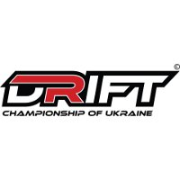 Drift Championship Of Ukraine