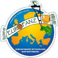 EUROFANZ