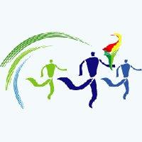 Международный марафон Дружбы