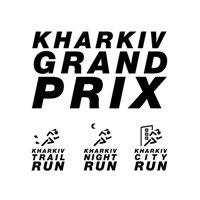 Kharkiv Grand Prix