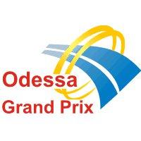 Одесса Гран-при