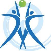ProFit Convention — фитнес-конвенция в Киеве