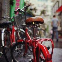 Международная Велоночь Velonotte