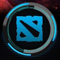 LAN-финал киберспортивного турнира WePlay League по Dota2