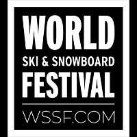 Всемирный фестиваль лыжного спорта и сноубординга