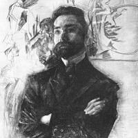 Валерий (Уалерий)